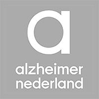 LOGO_Alzheimer_rev2