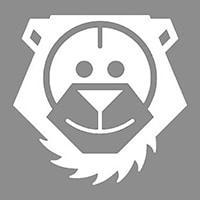 LOGO_DeFlux_rev