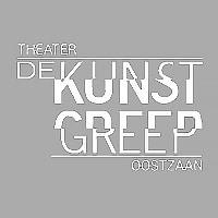 LOGO_Kunstgreep_rev